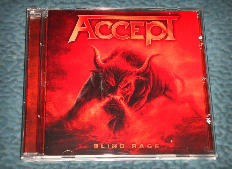 Accept - 04-Wrong Is Right (Metal Heart-1985)