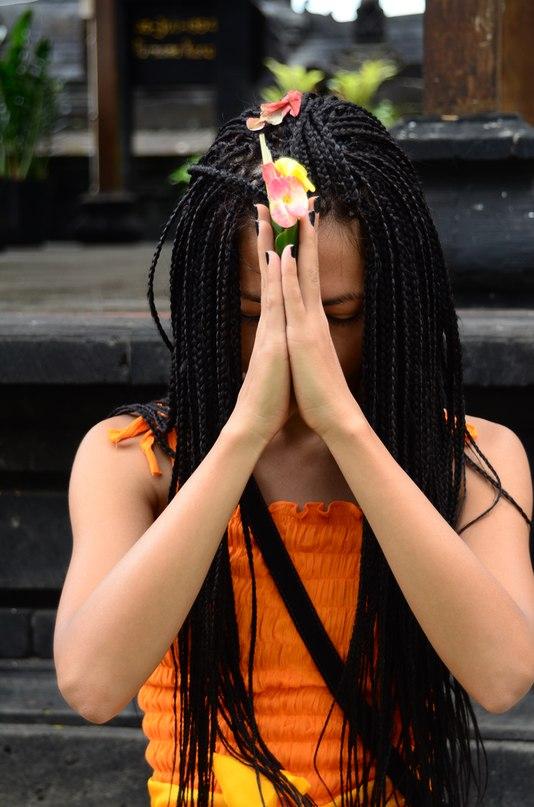 Ешь молись люби аудиокнига слушать онлайн бесплатно