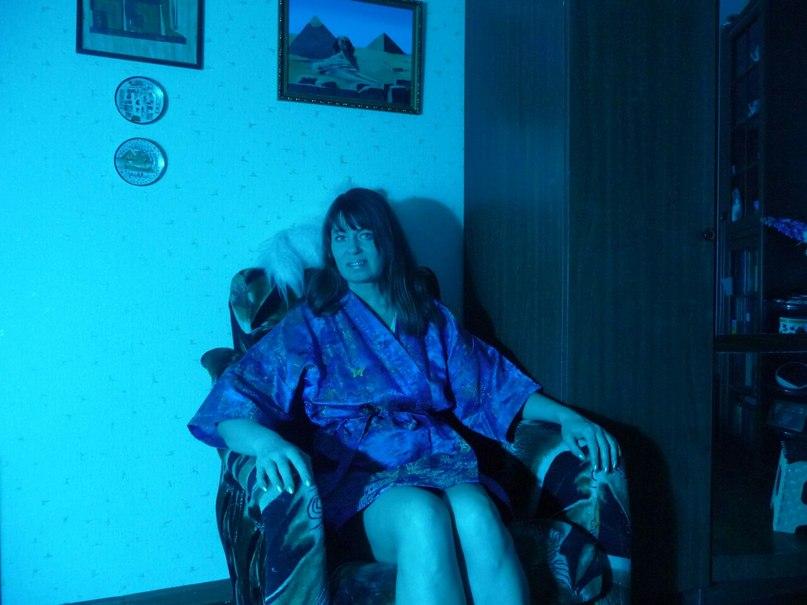 клип синяя вечность эмин