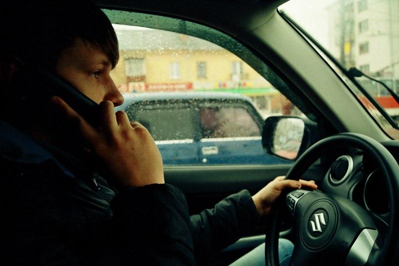 скачать бесплатно ремикс группа красная плесень новые песни: http://mp3forall.ru/song/krasnaja-plesen_za-rulem-pizda