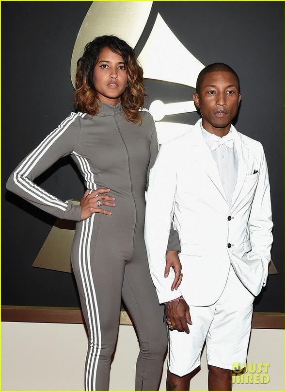 Pharrell happy скачать бесплатно mp3