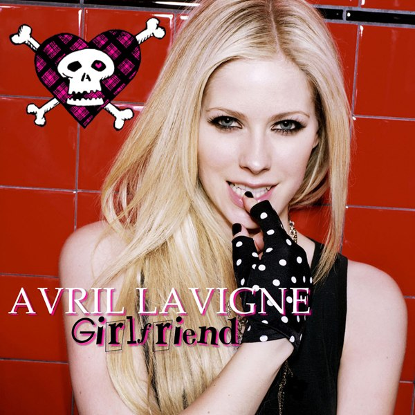 Zebrahead - Girlfriend (Avril Lavigne cover)